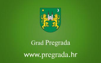 Logo Grad Pregrada
