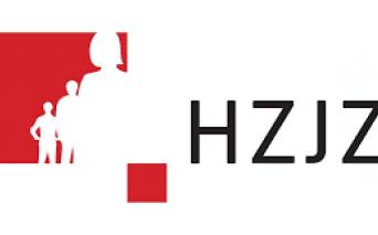 Logo HZJZ
