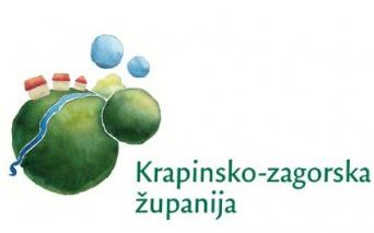 Logo KZŽ