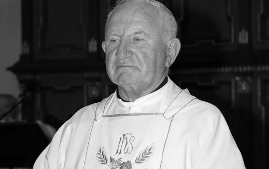 Josip Belavić